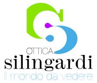 Le mie Progressive Logo